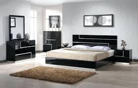 bedroom set for sale king bedroom sets sale modern king bedroom furniture sets sale