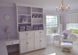 liesl u0027s lavender nursery project nursery