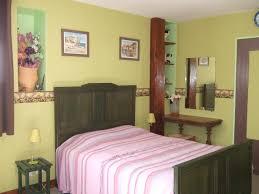 chambre d hote yport chambre d hôtes le chambre d hôtes froberville