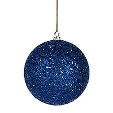 ornaments 8 inch plastic ornaments christmastopia