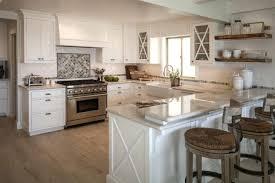 small u shaped kitchen with island u shaped kitchen with island and pantry u shaped kitchen