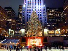hotels near rockefeller center nyc insider picked hotels in