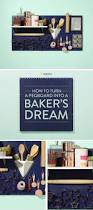 1044 best images about home sweet home on pinterest cottages baking stuff was practically designed to be used as decorations anyway