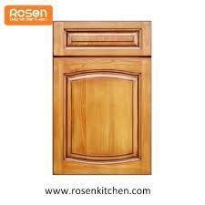 solid maple cabinet doors prefab cabinet door replacement prefab maple solid wood panel