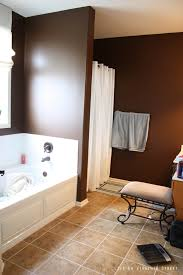behr bathroom paint color ideas bathroom top notch design ideas using rectangular white wooden
