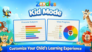 android child mode kid mode free learning android apps on play
