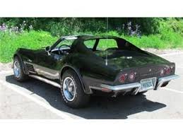 corvette engines by year 932 best corvette images on chevy corvettes and