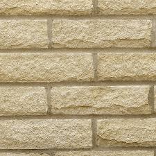 patio wall bricks garden walling blocks marshalls marshalite
