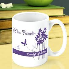 personalized mugs for wedding personalized mugs for wedding favors personalized coffee