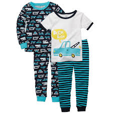 Ariel Clothes For Toddlers Top 7 Sleepwear Items For Toddlers Ebay