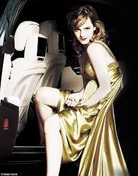 emma watson sexy       Chockblock s blog Sexy Sexy Emma Watson by tryingtimes