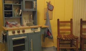 kidkraft kitchen island kitchen kidkraft play kitchen awesome wooden kitchen playsets