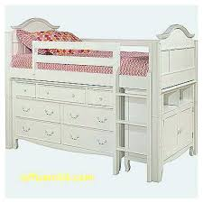 Bunk Beds With Dresser Underneath Loft Bed With Dresser Desk Bed Loft Bed Desk Combination Bunk Bed
