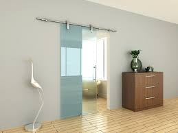 frosted glass interior bathroom doors u2013 hondaherreros com