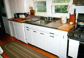 stainless sink with drainboard kitchen sink with drainboard with stainless steel kitchen a