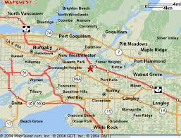 canadian mapquest us and canada highway map e3ba27c96ceef75e6a2c0303586e22c6 highway