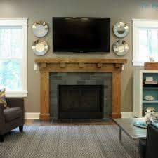 Home Decor Magazines South Africa Decorating Interior Home Design Ideas Plus Inspiring Fireplace