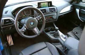 which bmw 2 series to choose the m235i or 228i driving