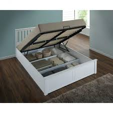 Ottoman Folding Bed Wonderful Fold Out Ottoman Solutions Youtube Regarding Bed