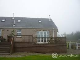 2 Bedroom Cottage To Rent Flats And Houses To Rent In Fife Dunfermline Lettingweb