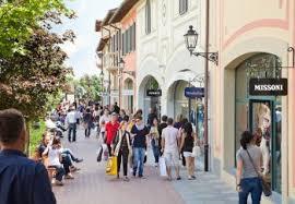 designer outlet italien barberino designer outlet outlet malls