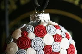 ornament luluclay