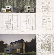 best 25 villa plan ideas on pinterest villa design villa and