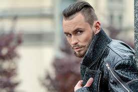 prohibition hairstyles hottest hairstyles for men lionesse flat irons