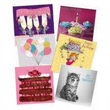 greetings card packs assorted greetings card packs