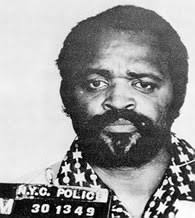Nicky Barnes Guy Fisher Leroy Barnes Wikis The Full Wiki