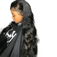 most popular hair vendor aliexpress honey queen official store small orders online store hot