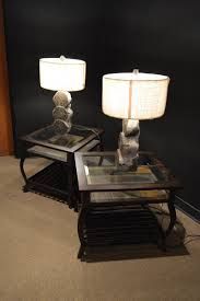Designer Table Lamps Decoration Unusual Table Lamps Bed Lamp Blue Lamp Small Lamp