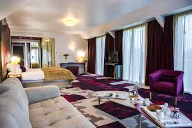 chambre hotel luxe photographe hôtellerie luxe loire atlantique photos chambres hôtel