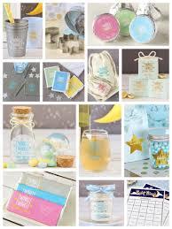 twinkle twinkle little star baby shower planning ideas u0026 supplies