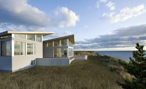 Beach House Building Plans Zeroenergy Design