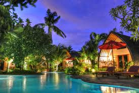klumpu bali resort sanur indonesia booking com