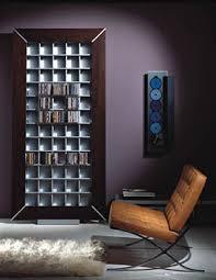 innovative cd storage home intercine