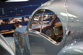 old bugatti step inside the world u0027s greatest bugatti collection by car magazine