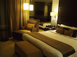 nuit d hotel avec dans la chambre cuisine grand millenium hotel shumvit ment voyager