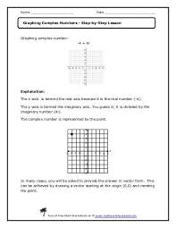 place value and writing numbers in words math worksheets land