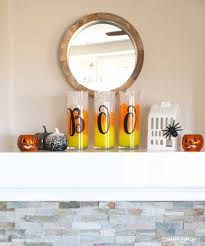 Diy Halloween Wall Decorations 10 Diy Halloween Decorations To Die For
