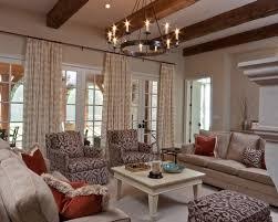 Chandelier For Living Room Breathtaking Chandelier For Living Room Ideas Ceiling Light Living