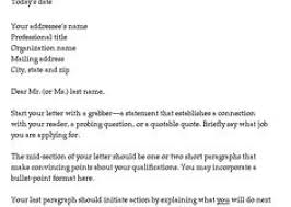 love definition essay free research assistant on resume resume