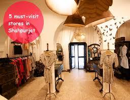 5 must visit stores in shahpurjat u2013 eat style shop