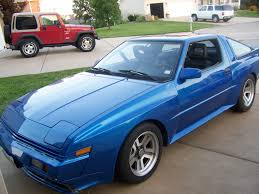 chrysler conquest custom 7tcatvert 1989 chrysler conquest specs photos modification info