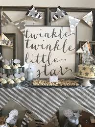 neutral baby shower themes amazing decoration neutral baby shower themes excellent design