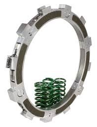 rekluse core exp 3 0 auto clutch for kx250f 09 14 solomotoparts com
