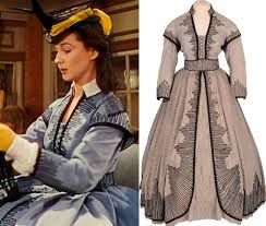 Gone With The Wind Curtain Dress Gone With The Wind Gowns Best Gowns And Dresses Ideas U0026 Reviews