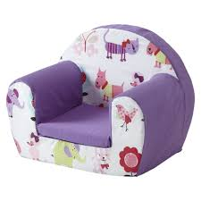 sofa chair for toddler kids children u0027s comfy soft foam chair toddlers armchair seat