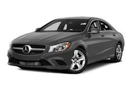 mercedes 250 black used 2016 mercedes 250 for sale naperville il